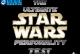 The Ultimate Star Wars Personality Test