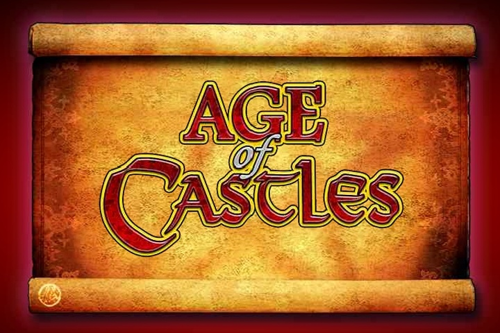 Age of Castle Game