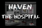 Haven The Hospital