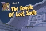 Scooby Doo - Episode 4 - The Temple Of Lost Souls. game free online