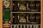 Sherlock Holmes Part 1 The Curse of Anan-Thotep game free online