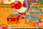 Sue Cracker Factory Games game free online