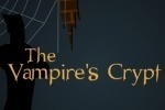 The Vampires Crypt game free online