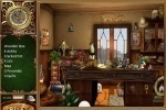 Sherlock Holmes Part 3 The Curse of Anan-Thotep game free online