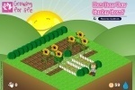 Growing for Life game free online