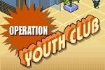 Habbo Hotel Operation Youth Club game free online