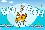 Big Fish game free online