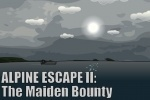 Alpine Escape 2 The Maiden Bounty game free online