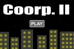 Coorp. pt. 2 game free online