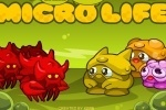 Micro Life game free online