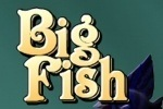 Big Fish In The Ocean game free online