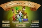 Adventure Ho! game free online