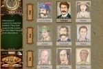 Sherlock Holmes Part 4 The Curse of Anan-Thotep game free online