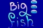 Big Fishy game free online