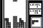 Tetris Game Boy Edition