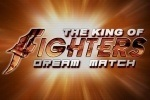 The King Of Fighters Dream Match