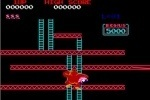 Donkey Kong Classic game free online