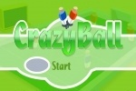 Crazy Ball Soccer game free online