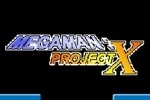 Mega Man Project X game free online