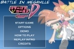 Battle In Megaville game free online