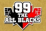 99 The All Blacks game free online