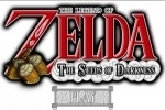 Zelda Seeds of Darkness game free online