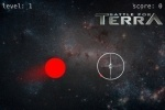 Battle For Terra - Terratron game free online