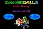 Browser Ball 2