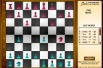 Flash Chess game free online