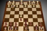 Obama Chess game free online