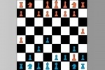 Classic Chess game free online