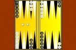 Backgammon game free online