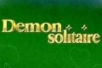 Demon Solitaire game free online