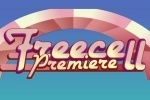 Freecell Premiere game free online