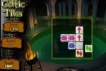 Celtic Tiles Solitaire game free online