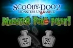 Scooby Doo 2  Monter Food Fight