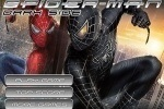 Spiderman Dark Side game free online
