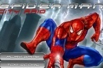 Spiderman City Raid game free online
