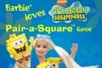 Barbie Loves Spongebob Squarepants game free online