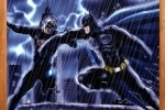 Sort My Tiles Batman game free online