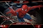 Spiderman 3 Rescue Mary Jane game free online