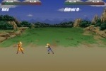Dragon Ball Z game free online