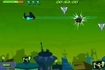 Kim Possible A Sitch in Time 3 Future game free online