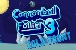 Cannonball Follies 3 game free online