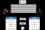 Battle Bingo game free online