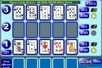 2 Hand Poker game free online