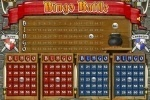 Bingo Battle game free online
