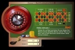 Celebrity hangman roulette uk remote gambling licence cost