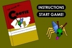 Cootie game free online