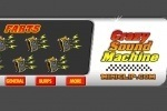 Crazy Sound Machine game free online